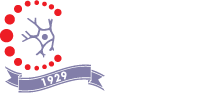 Българско дружество по неврология