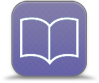 "(български) Списание ""Българска Неврология"" том 4, брой 4, октомври 2004"