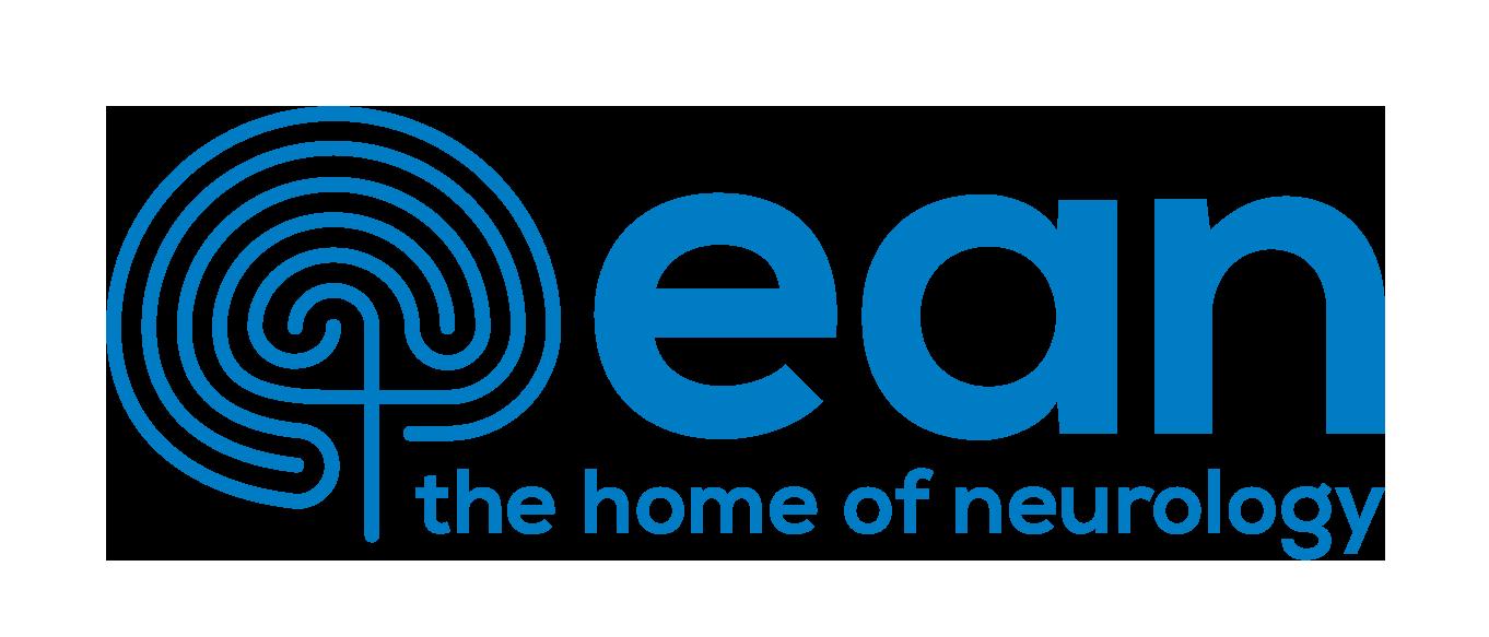 EAN_Logo_Home_2017