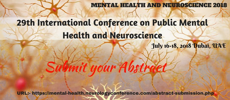 Public_Mental_Health_and_Neuroscience (1)