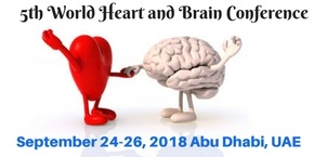 5th World Heart and Brain Conference (3)