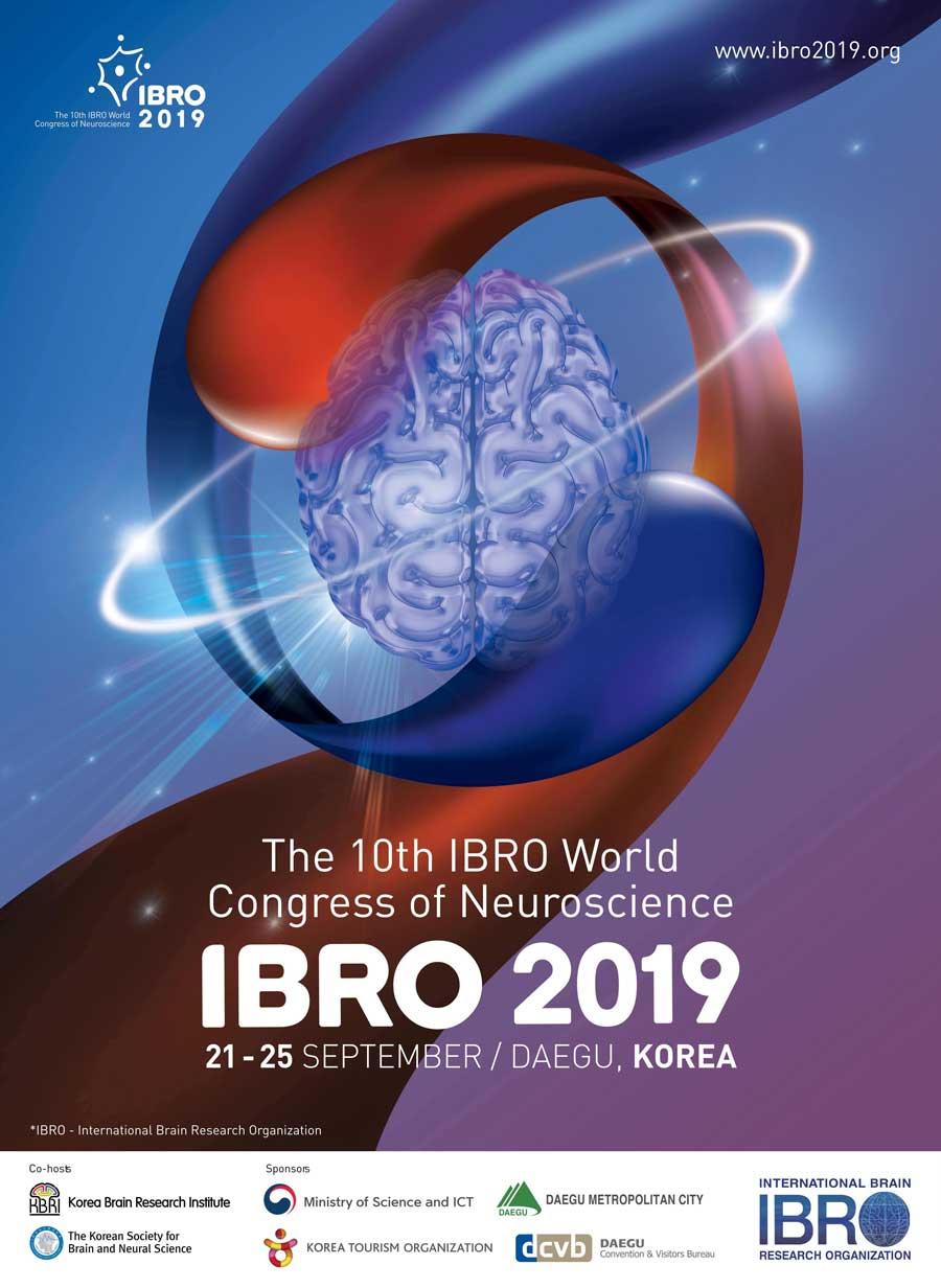 IBRO2019